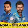 Cricket Mood