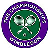 Wimbledon | The Championships