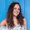 Adventurous Kate ></noscript>> Spain - The Solo Female Travel Blog