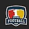 Fantasy Football First