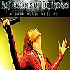 Reflections of Darkness - Music Magazine