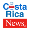 The Costa Rica News
