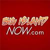 Big Island Now | Big Island News & Information