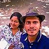 Letsgo Ceylon | Sri Lanka Travel Blogs