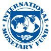 International Monetary Fund - Financial Crisis