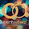 SeventybyTwo - Wedding Stories
