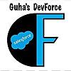 Guha's DEVFORCE !