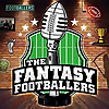 The Fantasy Footballers Podcast