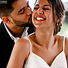 lumière wedding