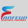 FANFEUD! – Fantasy Football Hints, Tips and FUN!