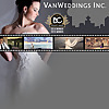 VanWeddings