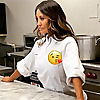 your sassy chef | Clean-Eating Recipes