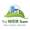 The WEIR Team | Toronto, Leslieville, Pickering, Ajax Real Estate