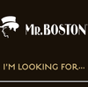Mr. Boston Bartender's Guide