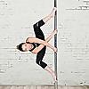 Pole Training | Pole Dance Facile