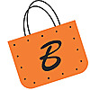 Baginnov - An Iconic Bags & Luggage Showroom