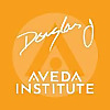 Douglas J | Beauty the Aveda Way