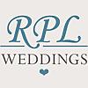 RPL Wedding Videos