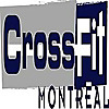 CrossFit Montreal