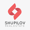 Shupilov Real Estate | Montreal