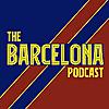 Barcablog.com | FC Barcelona News, Podcasts and Opinion Columns