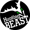 The Hunting Beast - Extreme Whitetail Tactics