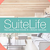 SuiteLife Blogs