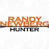 Randy Newberg Hunter