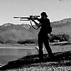 AirArmsHuntingSA | Air Rifle Hunting , Airgun Hunting & Shooting Videos