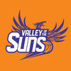 Valley of the Suns | A Phoenix Suns Fan Site - News, Blogs, Opinion and More