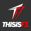 ThisisF1