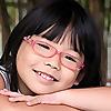 Myopia Institute   Myopia Control Blog