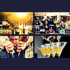 National Bartenders Bartending School