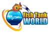 FIsh Tank World