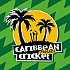 CaribbeanCricket.com