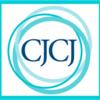 Center on Juvenile and Criminal Justice