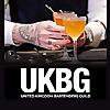 UK Bartenders Guild   Cocktail Recipes Bar Training UK