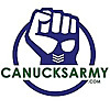 Canucksarmy | Vancouver Canucks News, Roster, Scores, Schedule