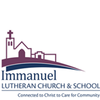 Immanuel Lutheran Church & School