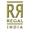 Regal Cards - Indian Wedding Cards Blog
