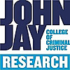 John Jay Research Office for the Advancement of Research
