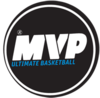 MVP Magazine | British basketball news, views and videos