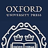 Oxford Academic | Journal of International Criminal Justice Current Issue
