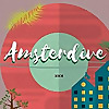 Amsterdive – Amsterdam based actress hosts you into her own amster-dive