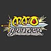 MMO Grinder |The Free-to-Play MMO review show/guide