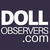DollObservers.com » Barbie