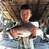 Fishing Hunting Travel