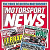 Motorsport News » The Voice of British Motorsport