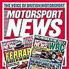 Motorsport News   The Voice of British Motorsport