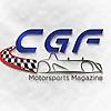Cars-Go-Fast | CGF MotorSports Magazine